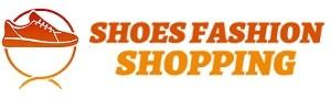 https://jp.shoesfashionshopping.com/